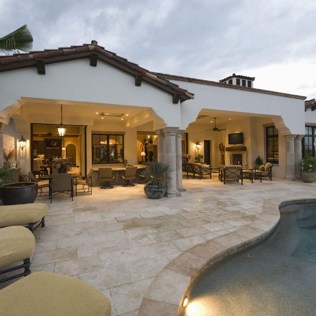 best home warranty companies in california